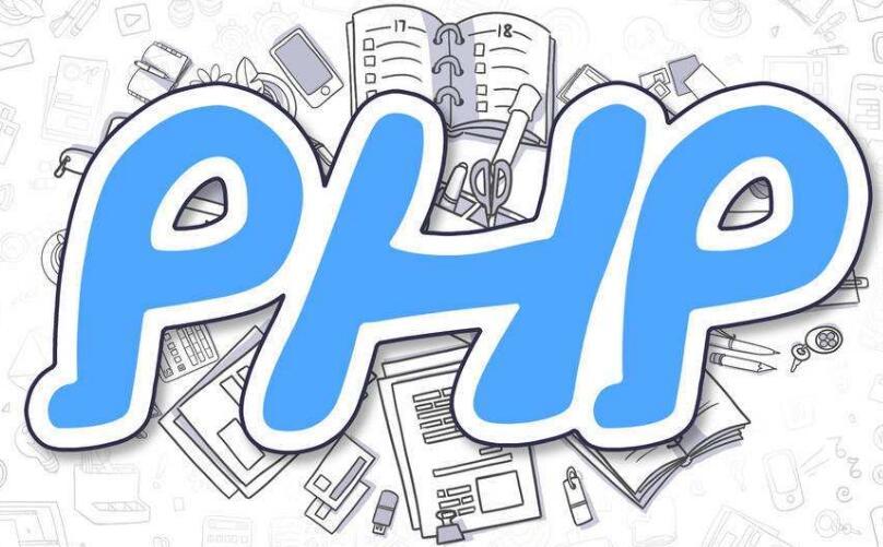 php经典趣味算法