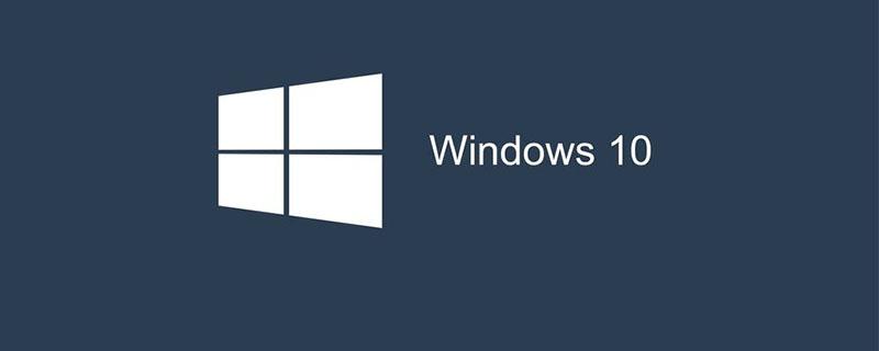 windows更新清理好慢怎么办