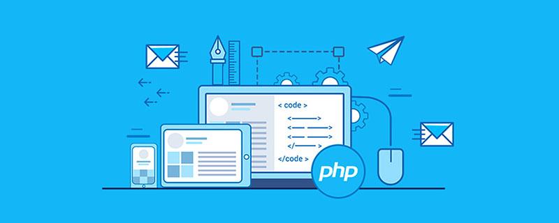 PHP中opendir的用法