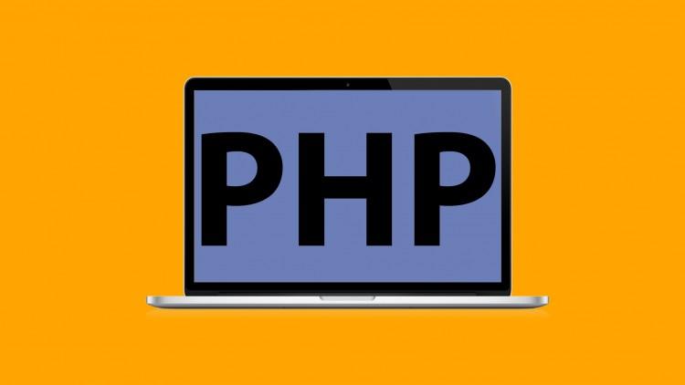 PHP开发APP接口全过程(二)
