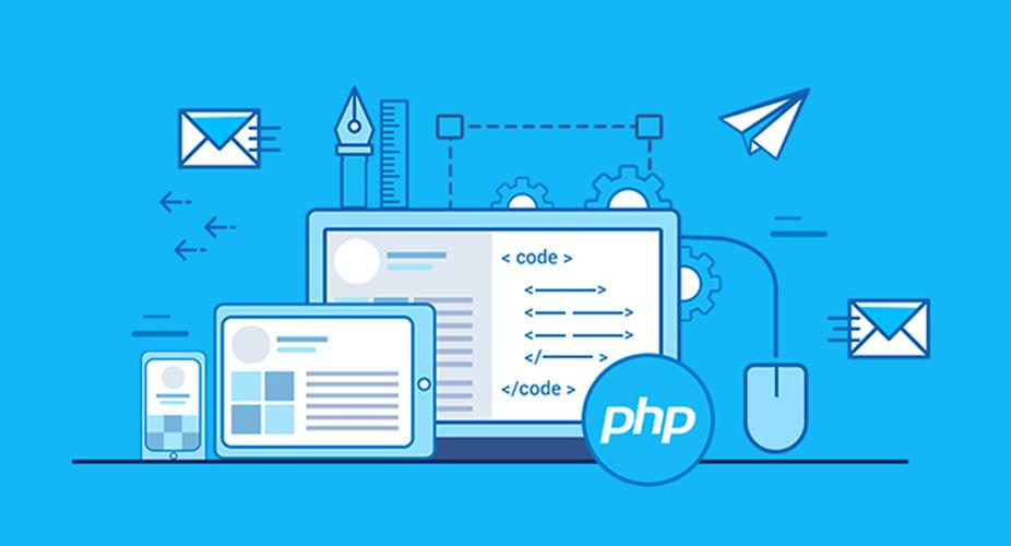 ThinkPHP利用.htaccess文件的Rewrite规则隐藏URL中的index.php