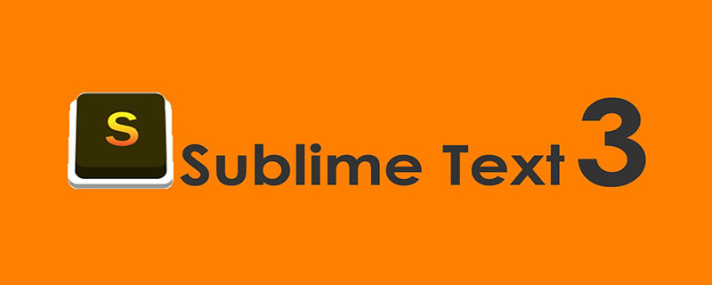 Sublime text3配置LiveReload插件