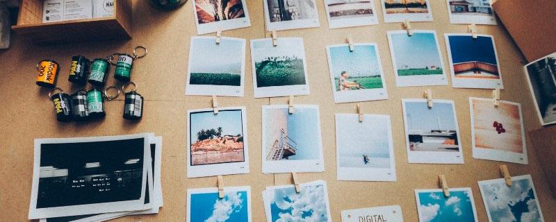 Web 性能优化:图片优化让网站大小减少 62%