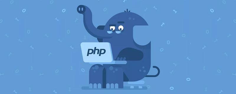 PHP生成唯一ID