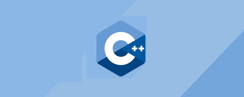 c++换行符有哪些