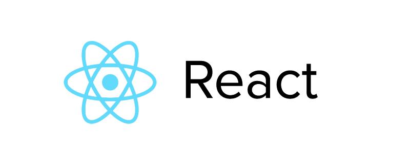 总结React中的setState