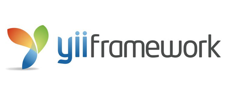 yii框架入口文件是哪个