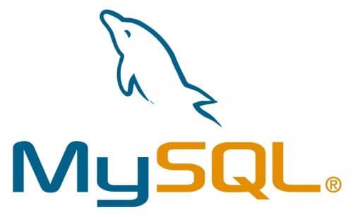 关于Mysql与Oracle的一些区别介绍