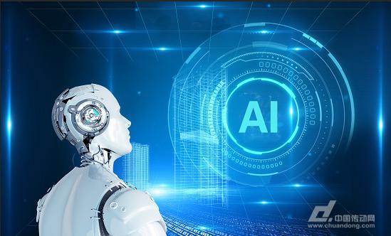 用真人码农来冒充AI编程,这个印度公司脑洞真大!