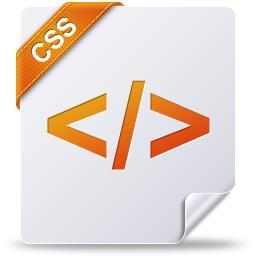 几款方便使用的css优化工具