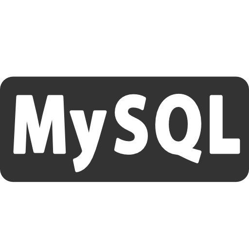 关于mysql操作的详细介绍以及实例(二)