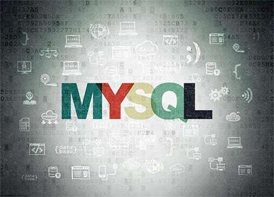 关于mysql性能优化问题的整理