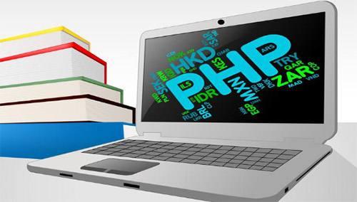 使用PHP获取多种时间的实现方法