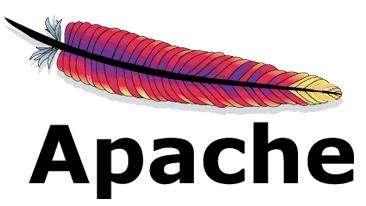 Apache服务配置详细讲解