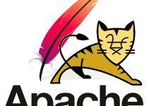 WIN32下,Apache2用get方法传递中文参数报错