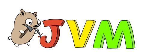 JAVA虚拟机(JVM)详细介绍(一)JVM概述