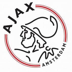 Ajax完整详细教程(一)