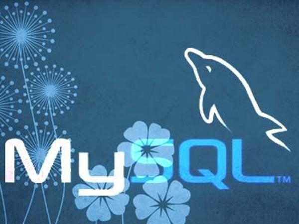 Mysql中常见的8种SQL错误用法