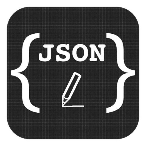 一篇文章让你详细了解何为JSON