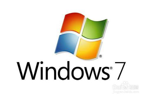 windows7installation在哪里