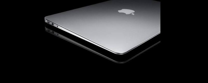 mac鼠标会动但无法点击