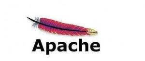 如何修复Apache axis组件远程命令执行漏洞