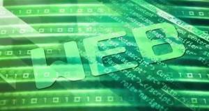 如何对web日志进行安全分析