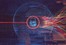 關于DSMM之數據存儲安全的詳細介紹
