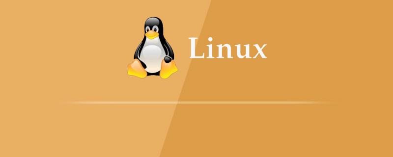 linux下提示命令找不到的解決方法