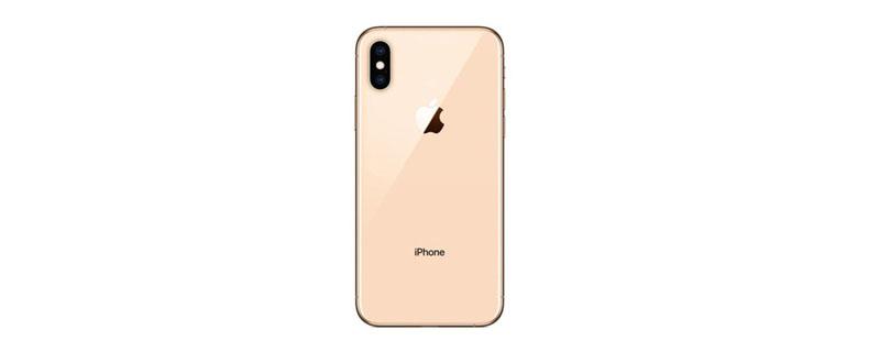蘋果手機如何關閉后臺應用刷新