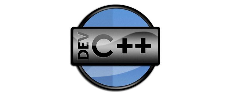 C言语程序的模块化经由过程什么完成_后端开发