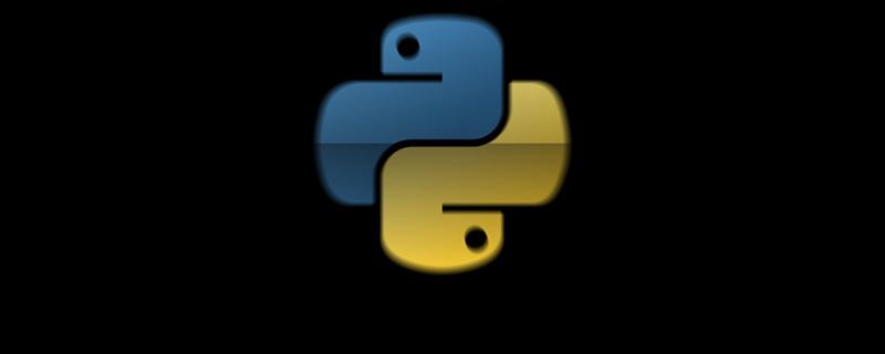 关于python装饰器的详细介绍