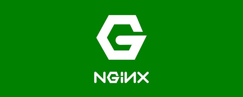 nginx静态网站不显示图片怎么解决
