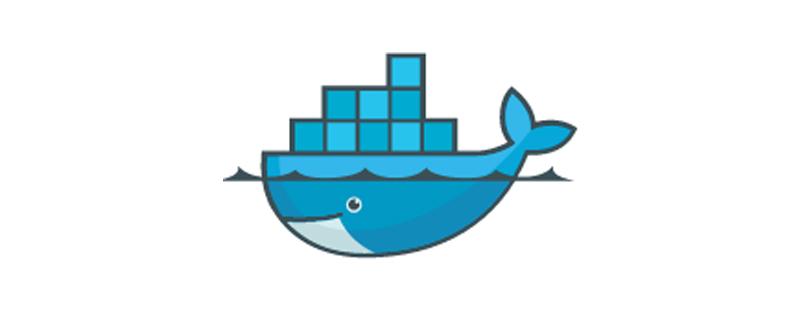 centos7下怎样离线装置docker和docker-compose_网站服务器运转保护