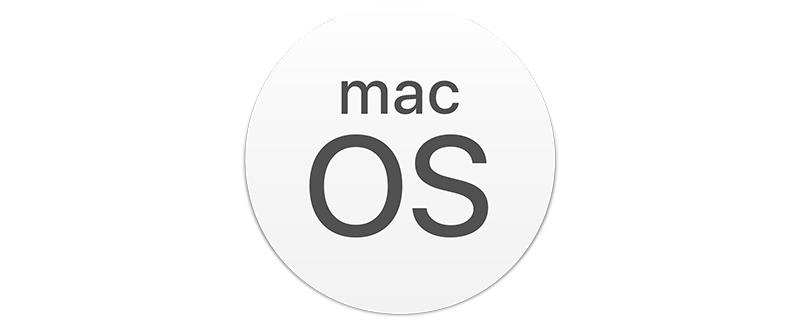 怎么给mac电脑添加环境变量