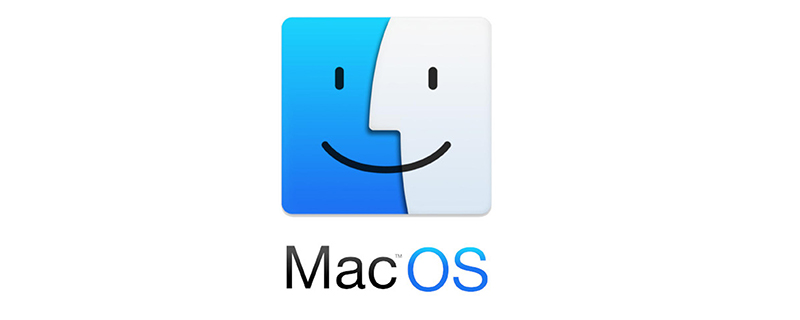 MacOS配置网络教程