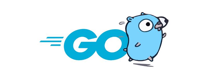 golang可以写网站吗