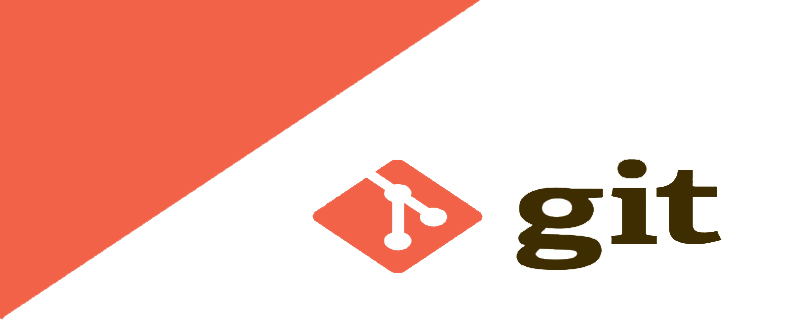 GIT 的分支与合并