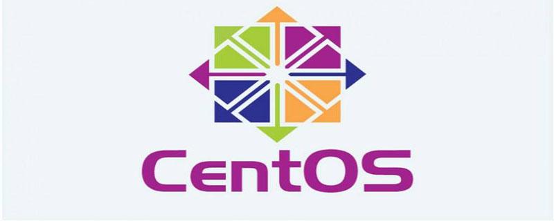 CentOS7如何解决不能联网