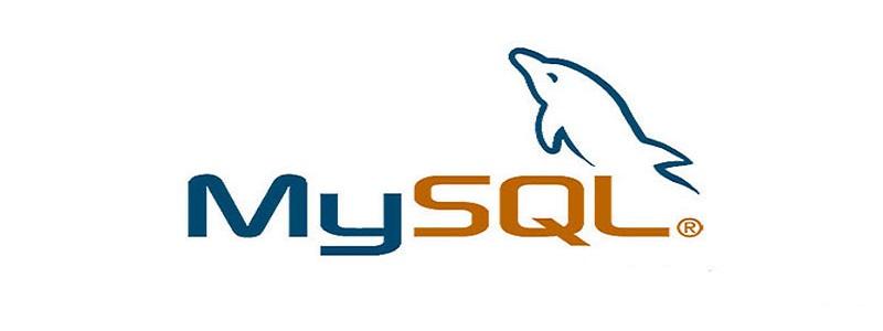 MySQL必知必会:创建高级联结
