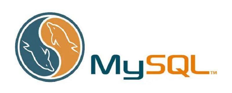 mysql端口一定要3306吗
