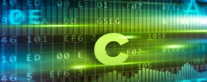 用C语言指针如何求最大值最小值