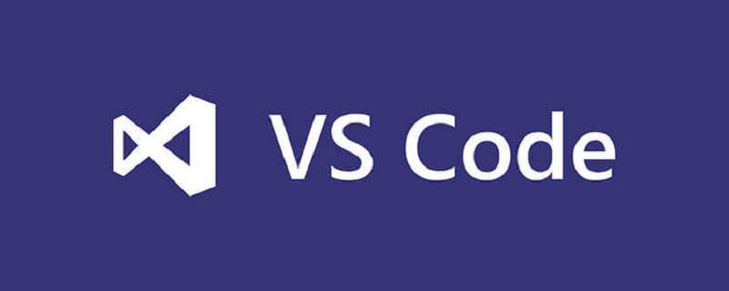 在vscode中怎么运行python代码