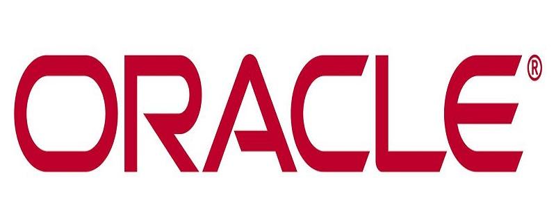 oracle删除表语句是什么?