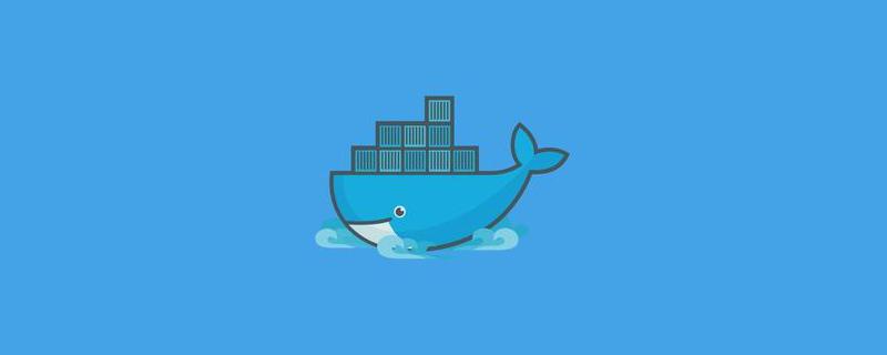 怎样删除docker数据卷?_网站服务器运转保护