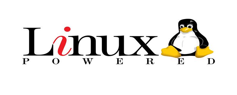 linux必学的60个命令
