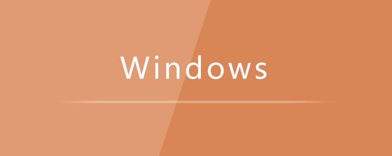 windows7窗口中如何排列图标