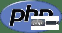 我们还会继续使用PHP的原因