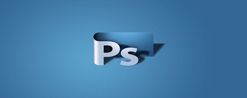 教你怎么使用ps给照片添加多边形效果背景(总结)