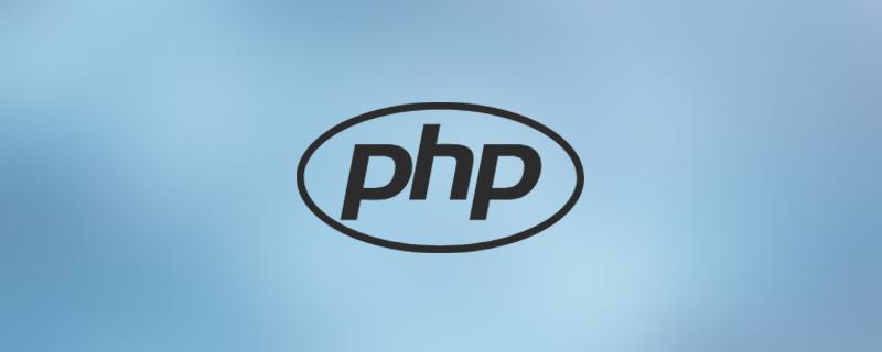 PHP数据库学习之怎样使用PDO获取查询结果?